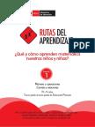 fasciculoprimariamatematicaivyv-130304022308-phpapp01[1]
