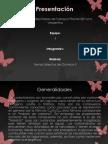 Presentación de quimica 2