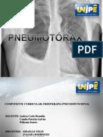 pneumotorax Completo.pptx