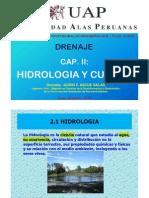 2. Cuenca Hidrologica Edwin 24-03