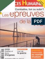 SciencesHumaines.10.LifeDesign