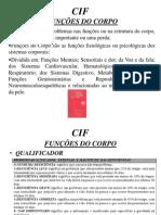 CIF slaid.......pptx