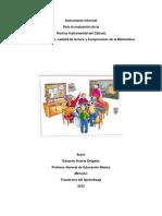 Instrumento de calculo - I.E.I Muestra.docx