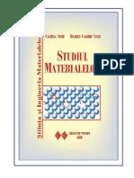 Cartea_Std_Mater.pdf