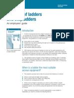 indg402.pdf