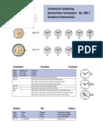 700_de.en.fr.pdf
