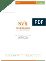 DataWarehouse online Training Institute from Hyderabad India