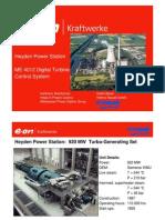 A01_4012_09E06.pdf