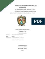 LABORATORIO FISICA 1(IMPRIMIR)