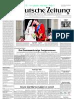 Kleidung & Accessoires Aktiv W & R Fun Fonds Lila Herz Geldbörse Einfach Zu Schmieren Geldbörsen & Etuis