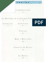 Adria Ferran - El Bulli - Sabor Del Mediterraneo.pdf