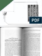 2. Lecciones Preliminares de Filosofia Parte 2
