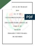 PAT2010 -Corregido Ultimo