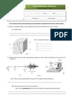 CN7-teste-sismos