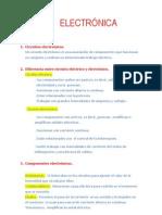TEMA  6  Tecnología.docx