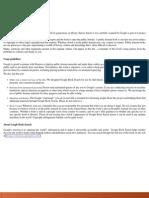 Principles of Transformer Design by Alfraid