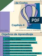 Chapter_4 Español