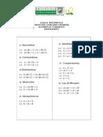 Algebra+de+Conjuntos+Propiedades