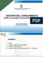 virtualeduca2009gestindelconocimiento-091120203513-phpapp01