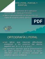 ORTOGRAFÍA_LITERAL,_PUNTUAL_Y_ACENTUAL