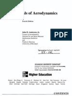 135475082.pdf