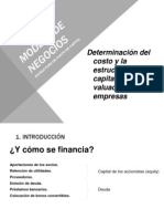 1-estructuradecapital-parte2-100303174100-phpapp02