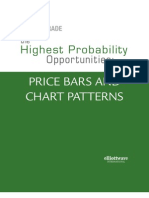 Jeffrey Kennedy - How to Trade the Highest Probability Opportunities - Price Bars