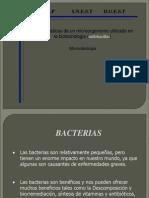 PresBiotec (2) (1).ppt