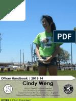 D02 Officer Handbook 1314