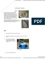 DIY Homemade Septic System.pdf
