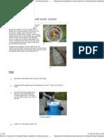 DIY Homemade Septic System.pdf