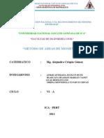 102212873 Vigas Metodo Doble Integracion