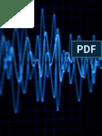 Modulateur Démodulateur QPSK, FSK, ADSL