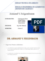 Armand Feigenbaum (1)