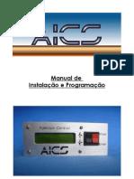 Manual AICS