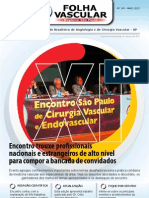 Folha 149 - Final