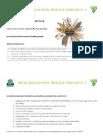 Oferta actividades RER 2010-11 (1).pdf