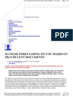 is-chase-forecl.pdf