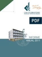 Anuario2011