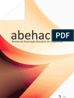 Abehache n2 Site