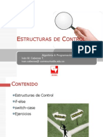 Clase3-EstructurasControl