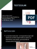 torsintesticular-100425103529-phpapp02
