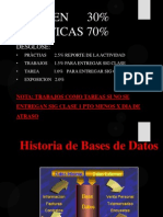 historiabd-100823191817-phpapp02
