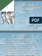 carlosibezdelcampo-110414135401-phpapp02
