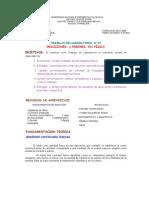 Mediciones y Errores en Fisica 2005[1]