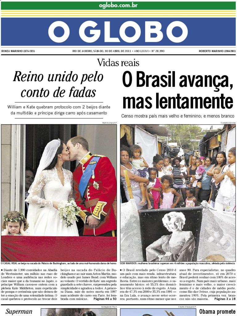 ACEITA DOI BAIXAR MENOS E THIERRY PABLO QUE