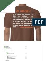 AJAX Y PHP - CURSO COMPLETO Y GRATIS