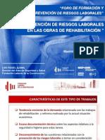 expomatec2011luisrosel-110527060531-phpapp01.pptx