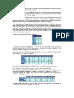 Guia 2 - Formulacion de Modelos