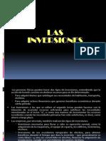 DIAPOSITIVAS  ADM FINANCIERA.pptx